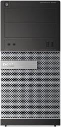 ПК Dell Optiplex 3020-6804 MT