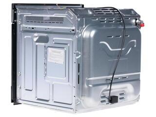 Газовый духовой шкаф HOTPOINT-ARISTON 7O FH G (IX)