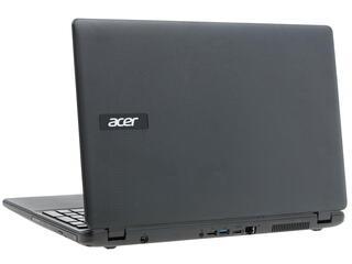 """15.6"""" Ноутбук Acer Extensa EX2519-P7VE черный"""