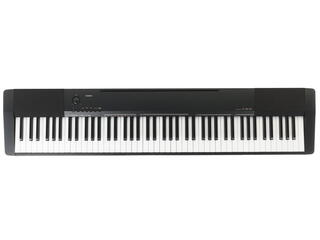 Цифровое фортепиано Casio CDP-130BK