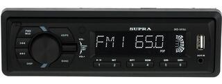 Автопроигрыватель Supra SFD-1015U