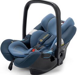 Детское автокресло Concord Air Safe синий