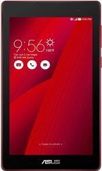 """7"""" Планшет ASUS ZenPad C 7.0 Z170CG 16 Гб 3G красный"""