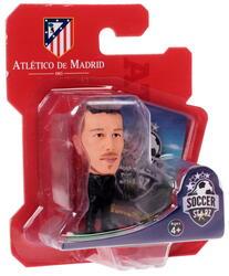 Фигурка коллекционная Soccerstarz - Atletico Madrid: Diego Simeone