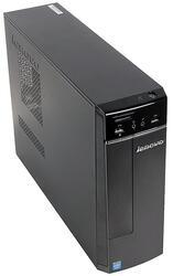 ПК Lenovo H30-00