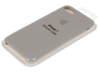 Бампер  Apple для смартфона Apple iPhone 7
