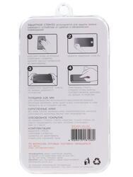 "5"" Защитное стекло для смартфона Meizu M2 mini"