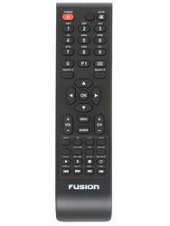 "24"" (60 см)  LED-телевизор Fusion FLTV-24K11 черный"