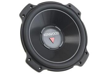 Сабвуферный динамик Kenwood KFC-PS3016W
