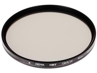 Фильтр Hoya PL CIR UV 82