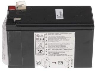 Аккумуляторная батарея для ИБП APC RBC2
