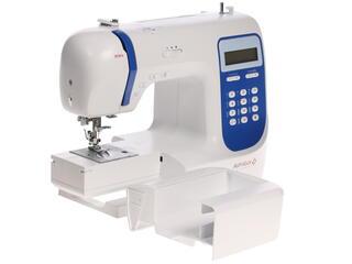 Швейная машина Astralux H30A