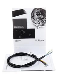 Электрическая варочная поверхность BOSCH PIF651FB1E