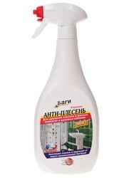 Чистящее средство Bagi Анти-Плесень