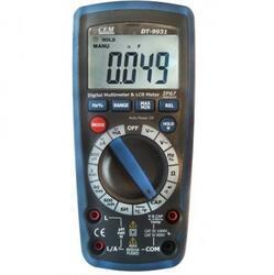 Мультиметр СЕМ DT-9931