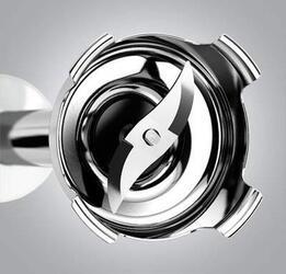 Блендер Electrolux ESTM5200 белый