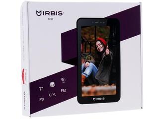 """7"""" Планшет Irbis TX35 8 Гб 3G черный"""