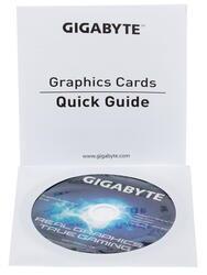 Видеокарта Gigabyte AMD Radeon RX 470 WF [GV-RX470WF2-4GD]