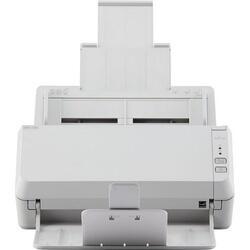 Сканер Fujitsu ScanPartner SP-1120