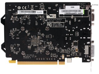 Видеокарта Sapphire AMD Radeon R7 250 [11215-19-XX]