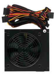 Блок питания CoolerMaster E600 600W [RS600-ACABM4-WB]