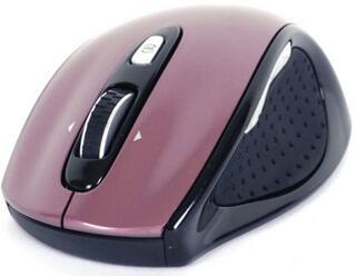 Мышь беспроводная GIGABYTE GM-M7700-RCR