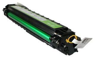 Картридж лазерный Cactus CS-PH3117