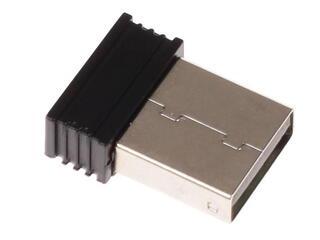 Мышь беспроводная DEXP WM-410GU