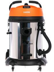 Строительный пылесос Redverg RD-VC7260