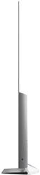 """65"""" (165 см)  OLED-телевизор LG OLED65B6V черный"""