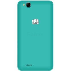 """4"""" Смартфон Micromax Canvas Pace mini Q401 8 ГБ зеленый"""
