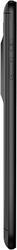 """7"""" Планшет BQ-7062G FIJI 4 Гб 3G черный"""