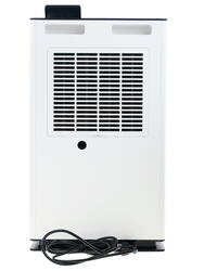 Осушитель воздуха Stadler Form A-040E Al белый