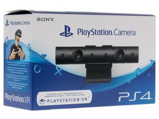 Камера PlayStation 4 Eye V2