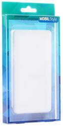 Накладка  Remax для смартфона Huawei Honor 6