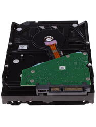 4 Тб Жесткий диск Seagate Surveillance [ST4000VX000]