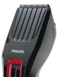 Машинка для стрижки Philips HC3420