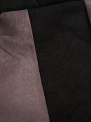 Чехлы на сиденье PSV Forester серый