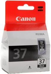 Картридж струйный Canon PG-37