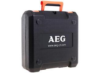 Шуруповерт AEG BS 18 G2 LI-152C