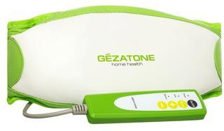 Массажный пояс Gezatone m141