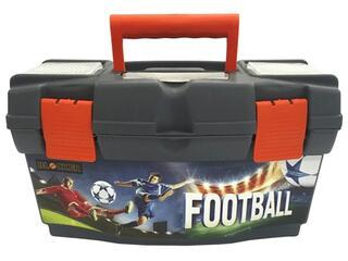 """Ящик для инструментов Blocker Master Football 16"""""""