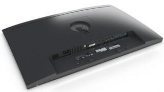 "24"" Монитор HP Z24n"