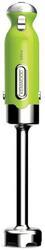 Блендер Kenwood kMix HB850GR зеленый