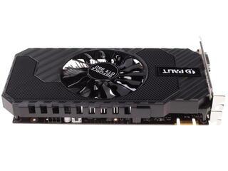 Видеокарта Palit GeForce GTX 950 STORMX [NE5X95001041-XXXXF]