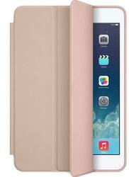 Чехол-книжка для планшета Apple iPad Mini Retina бежевый