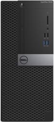 ПК Dell Optiplex 7040 MT[7040-2679]