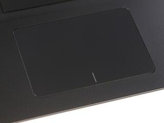 "15.6"" Ноутбук ASUS X554LJ-XO1142T черный"