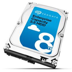 8 ТБ Жесткий диск Seagate Enterprise Capacity [ST8000NM0055]