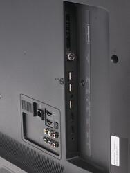 "43"" (108 см)  LED-телевизор DEXP F43B8000H серый"